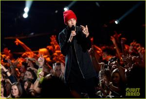 asap-rocky-twenty-one-pilots-mtv-vmas-2015-04
