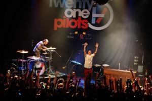 best.twenty.one.pilots 8col
