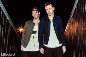 twenty-one-pilots-bb10-2016-billboard-05-650